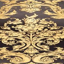 TAPET PVC SPLENDID GOLD RUSH 630110 53X1000 (5.3 mp/rola) Cod articol 202799
