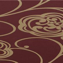 TAPET PVC SPLENDID GOLD RUSH 630121 53X1000 (5.3 mp/rola)