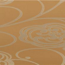 TAPET PVC SPLENDID GOLD RUSH 630120 53X1000 (5.3 mp/rola) Cod articol 202784