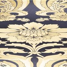 TAPET PVC SPLENDID GOLD RUSH 630609 53X1000 (5.3 mp/rola) Cod articol 202799