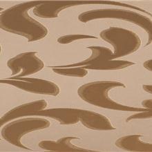 TAPET PVC SPLENDID GOLD RUSH 630302 53X1000 (5.3 mp/rola) Cod articol 202799