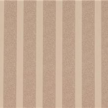 TAPET PVC NEW RESO FASHION 66906 53X1000 (5.3 mp/rola) Cod articol 202732