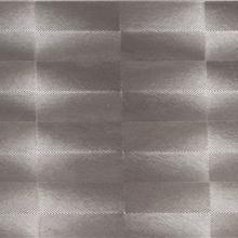 TAPET PVC METALICO 501129 53X1000 (5.3 mp/rola)