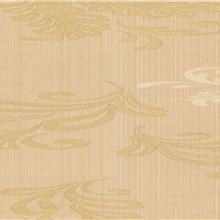 TAPET PVC BOLOGNA 708301 53X1000 (5.3mp/rola) Cod articol 202762