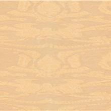 TAPET PVC BOLOGNA 708403 53X1000 (5.3mp/rola) Cod articol 202762