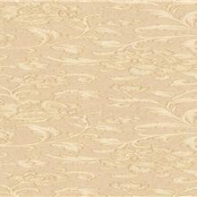 TAPET PVC LE PAYSAGE 236501 53X1000 (5.3mp/rola) Cod articol 202749