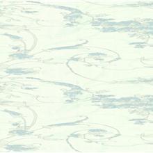 TAPET PVC ELYSEE 238302 53X1000 (5.3mp/rola) Cod articol 202774