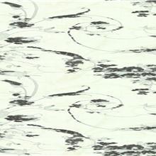 TAPET PVC ELYSEE 238304 53X1000 (5.3mp/rola) Cod articol 202774