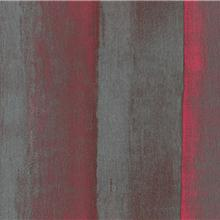 TAPET PVC ELYSEE 238709 53X1000 (5.3mp/rola) Cod articol 202774