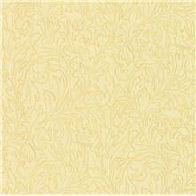 TAPET PVC ELYSEE 238502 53X1000 (5.3mp/rola) Cod articol 202774