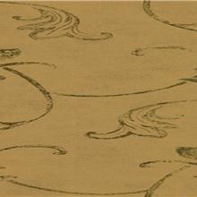 TAPET PVC GOLD CHARMING 223408 53X1000(5.3mp/rola) Cod articol 202786