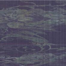 TAPET PVC GOLD CHARMING 223501 53X1000(5.3mp/rola) Cod articol 202786