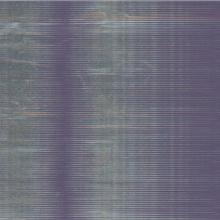 TAPET PVC GOLD CHARMING 223601 53X1000(5.3mp/rola) Cod articol 202786