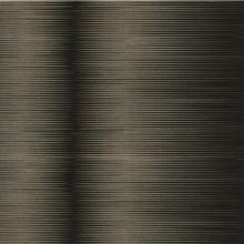 TAPET PVC GOLD CHARMING 223604 53X1000(5.3mp/rola) Cod articol 202786