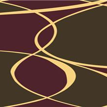 TAPET PVC GOLDEN TREND 650206 53X1000 (5.3mp/rola) Cod articol 202797