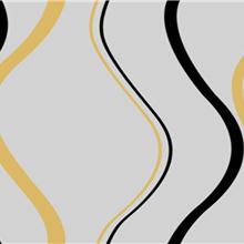 TAPET PVC GOLDEN TREND 650503 53X1000 (5.3mp/rola) Cod articol 202797