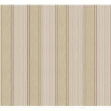 TAPET PVC ATHENA 805803 0.70X10 (7mp/rola) Cod articol 202800