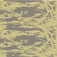 TAPET PVC SOPHIA 670305 53X1000 (5.3mp/rola) Cod articol 202794