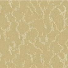TAPET PVC SOPHIA 670420 53X1000 (5.3mp/rola) Cod articol 202794