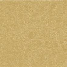 TAPET PVC SOPHIA 670521 53X1000 (5.3mp/rola) Cod articol 202794
