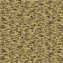 TAPET PVC SOPHIA 670801 53X1000 (5.3mp/rola) Cod articol 202794