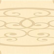 TAPET PVC CREATIVE DECOR NW1571 53X1000 (5.3 mp/rola)