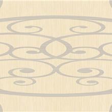 TAPET PVC CREATIVE DECOR NW1572 53X1000 (5.3 mp/rola)