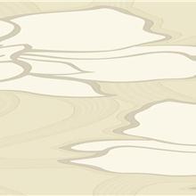 TAPET PVC ARTLINE 1922 53X1000 (5.3mp/rola)
