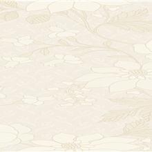 TAPET PVC VALENTINA 1643 53X1000 (5.3mp/rola)