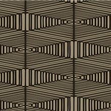 TAPET PVC CHOICE ELEMENTS II 567890 53X1000 (5.3 mp/rola)